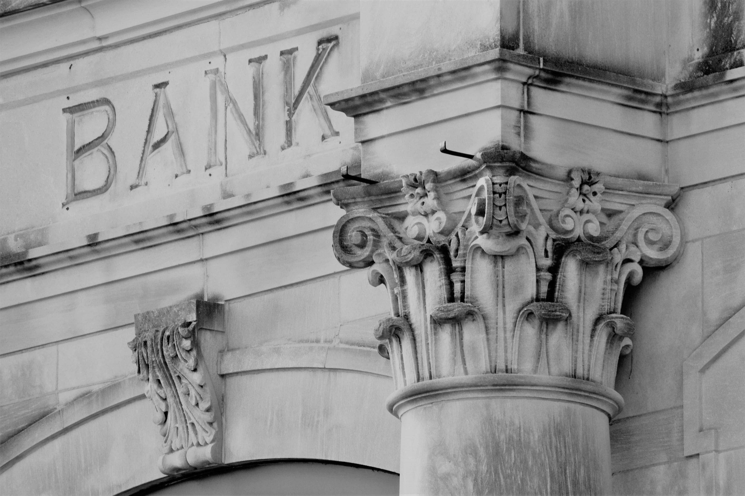 Encadrer le droit pour protéger le consommateur: l'exemple du contrat de compte bancaire (II)
