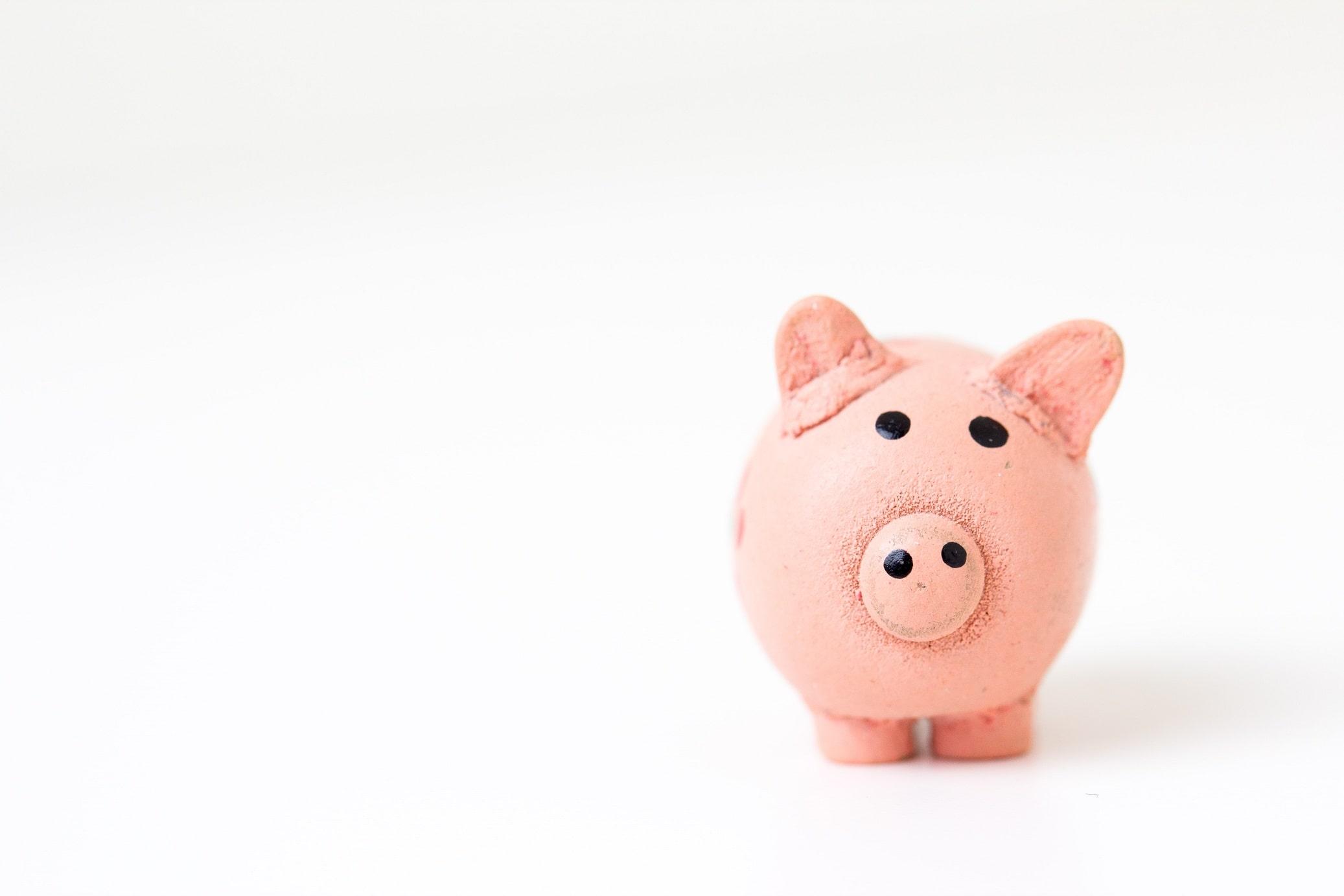 Directive européenne Crowdfunding 2, quid novo  ?