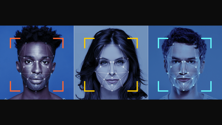 The Council of Europe limits facial recognition