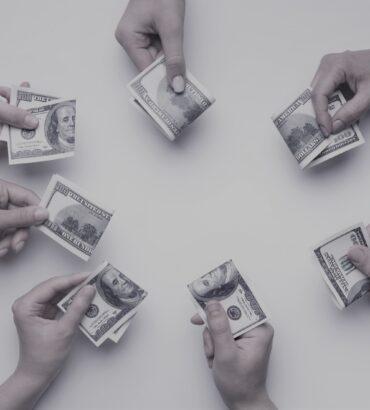 The 2020 EU Crowdfunding directive, quid novo sub solem?