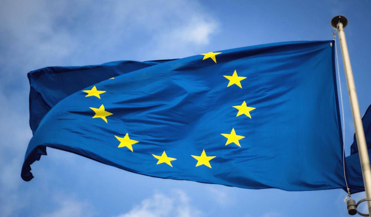directive droit d'auteur, DA Num, Directive, Euro, droit, France, Europe, Union Européenne, propriété intelectuelle, marché, journaux, en ligne, droit numérique, propriété