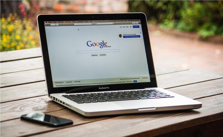Google spain droit à l'oubli right to be forgotten law spain