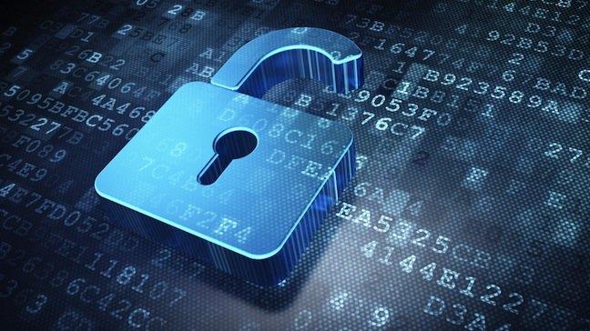 RGPD, client data, client experience, information, RGPD, réglement générale protection donnée, GDPR, General data protection regulation, companies, business secret, data quality, data collection, collection de data, ramasser de la data, information, information technology,
