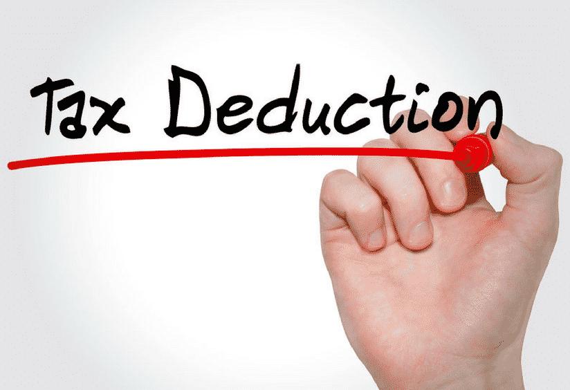 tax deduction, déduction d'impot, crowdfunding, lévée de fond, tax law, fiscality, tax regime, fiscalité, droit fiscal, régime fiscal, directive européenne, européen directive, national competences, compétences nationales, impot sur le revenu, direct tax,